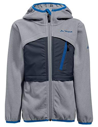 Kids Katmaki Fleece Jacket II