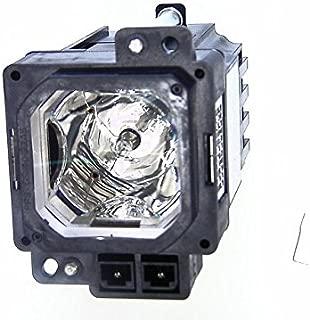 Original Manufacturer JVC LCD and DLP Lamps:DLA-RS10