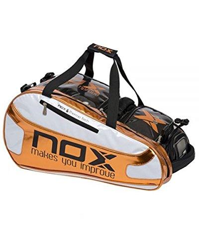 4. Thermo Triay Nox - La última generación