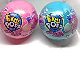 Pikmi Pops Bubble Drops Bundle of 2 (Assorted Colors)