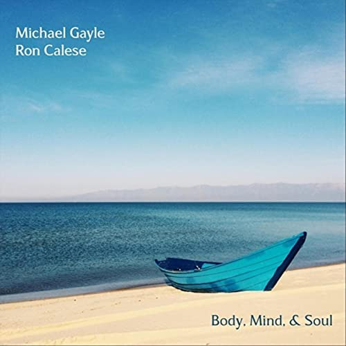 Michael Gayle & Ron Calese
