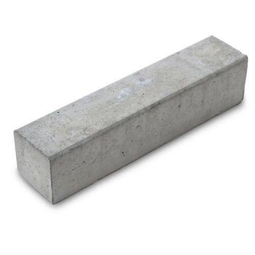 コンクリート縁石 10個
