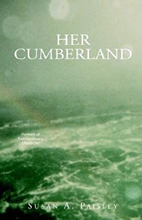 Her Cumberland