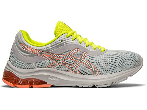 ASICS Women's Gel-Pulse 11 Hyper-Flash Running Shoes