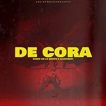 De Cora