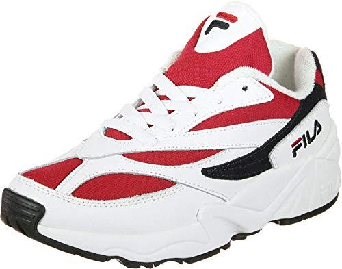 Fila Herren Sneakers V94M Low weiß 46
