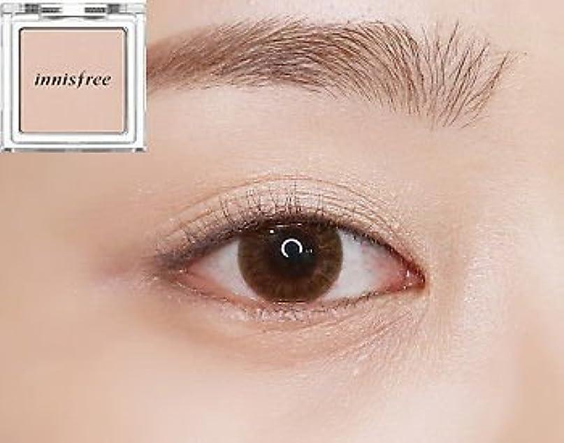 引き金楽観重荷[イニスフリー] innisfree [マイ パレット マイ アイシャドウ (シマ一) 39カラー] MY PALETTE My Eyeshadow (Shimmer) 39 Shades [海外直送品] (シマ一 #02)