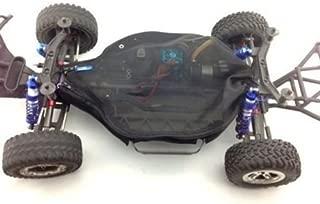 dusty motors rc cover