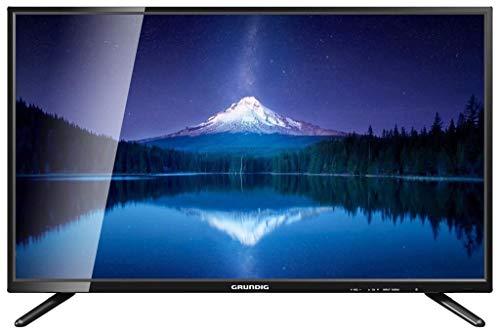 Grundig Full HD LED TV 80cm (32 Zoll) GHB600, SmartTV, Triple-Tuner