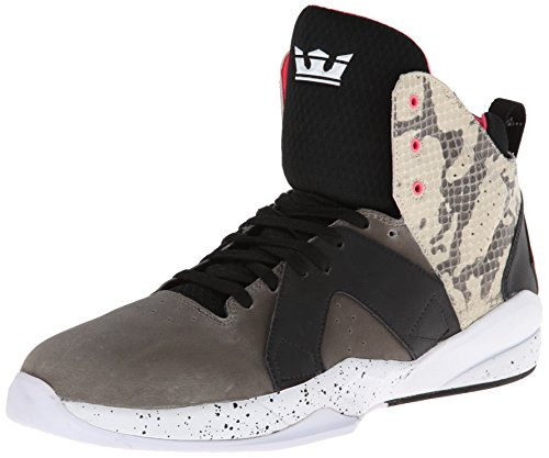 Supra Mens SP75052 Magazine M14 D