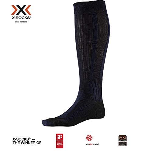 X-SOCKS Trek Expedition Sokken voor heren