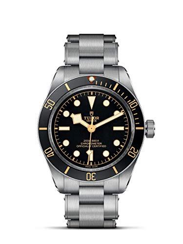 Tudor 79030-0001 - Black Bay 58