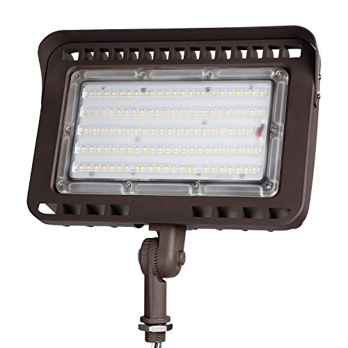 1000 watt parking lot light - 8