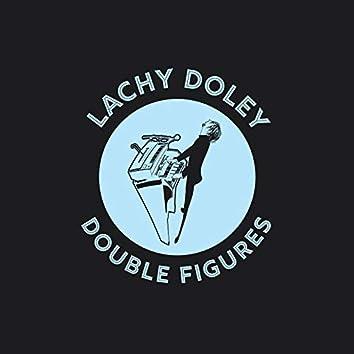 Double Figures