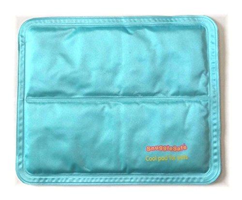 Snuggle Safe 313 Coolpad, L