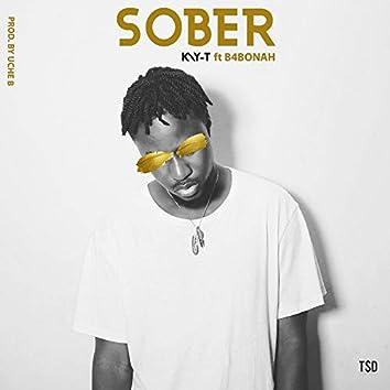 Sober (feat. B4bonah)