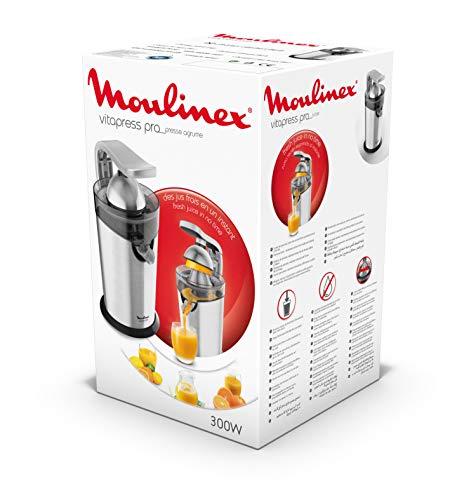 Moulinex PC700D