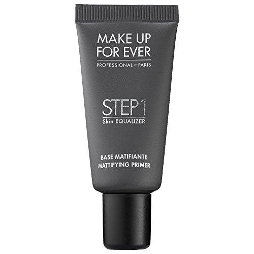 MAKE UP FOR EVER Step 1 - Skin Equalizer Mattifying Primer 15ml