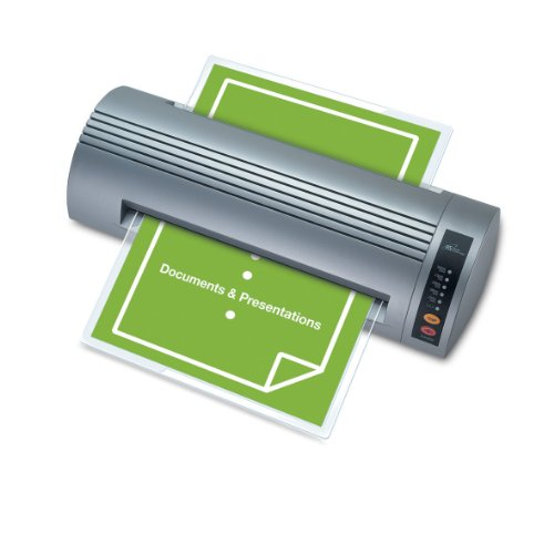 Royal Sovereign Business Document Laminator, 12 Inches (NR-1201)