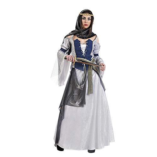 Limit Ea160 TL 7098015 Princesse Soraya Costumes (Grande)