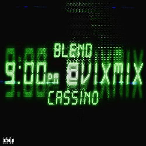Blend & Cassino