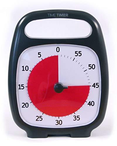 Timer Plus 60 min.