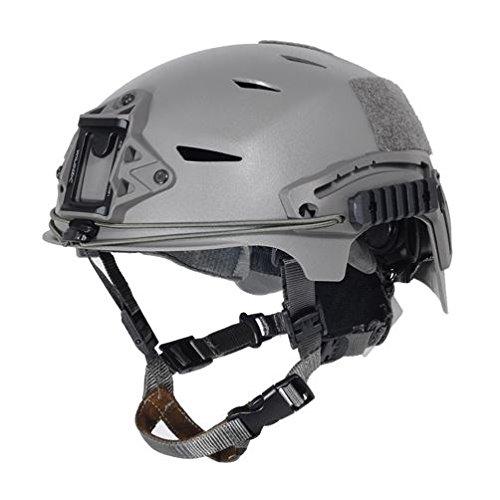 fma airsoft ussf bump helmet