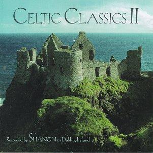 Celtic Classics 2