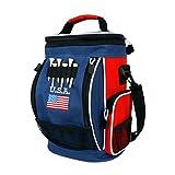 Intech USA Golf Bag Cooler and...