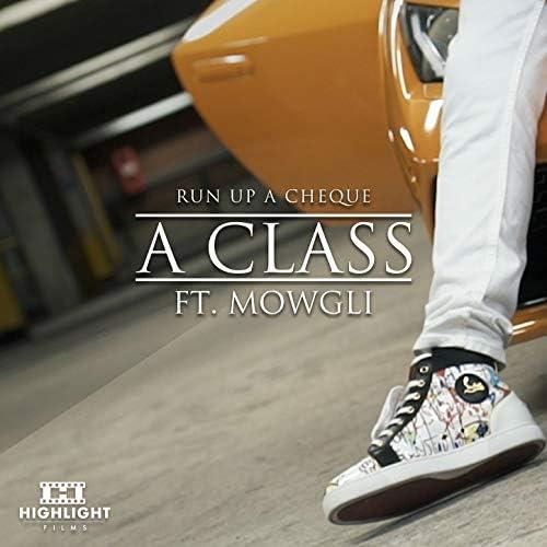 A Class