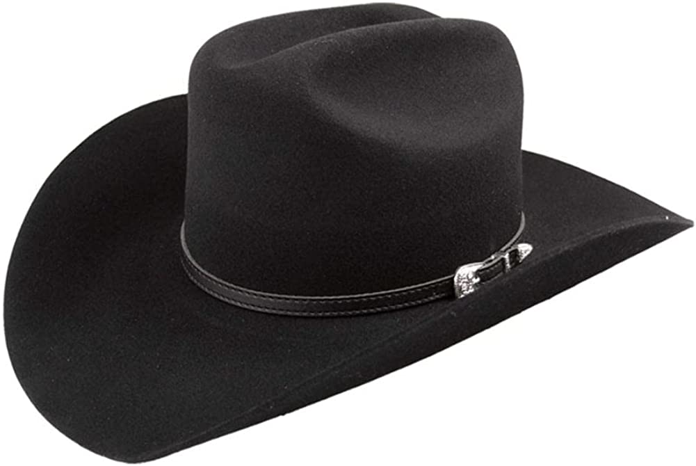 Bailey Western Wichita 2X Fixed price for sale Large special price !! Hat
