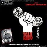 Talk Radio (1988 Film)
