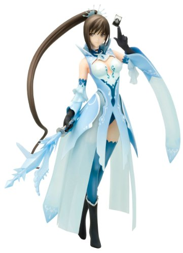 Statuette PVC 1/8 Sakuya-Mode Cerulean Shining Blade 22 cm