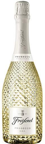 Freixenet Prosecco D.O.C., (1 x 0,75 l)