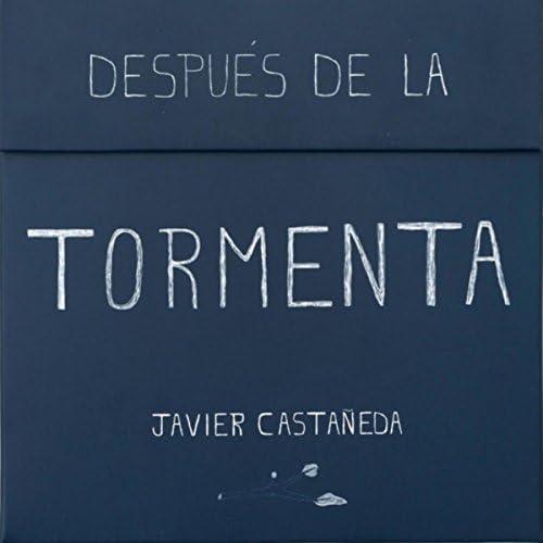 Javier Castañeda