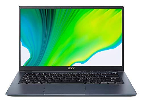 "Acer Swift 3X 14"" FHD IPS Display Notebook"