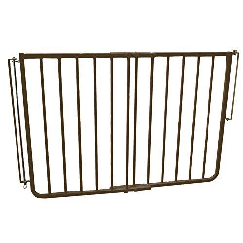 Cardinal Gates Outdoor Child Safety Gate