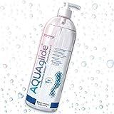 Lubricante Aquaglide 1 litro