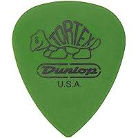 12-Pack Dunlop 462P88 Tortex III .88mm Guitar Picks