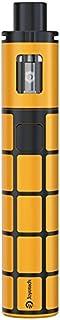 Joyetech eGoONE TFTA[イーゴーワンTFTA] (yellow/blackイエローブラック)