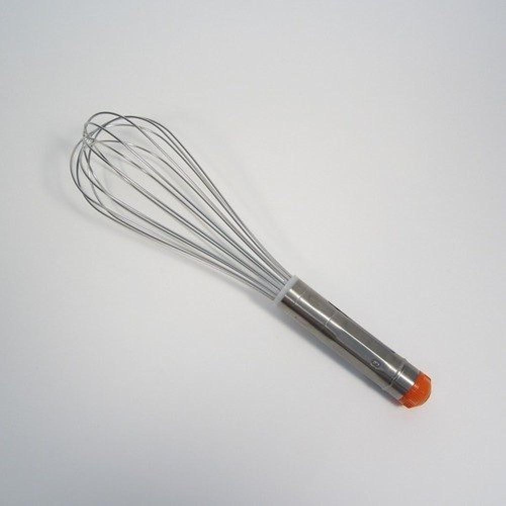 石灰岩神経障害ブロンズ寿菓工精器 シルバー泡立 #9 ステンレス ナイロン樹脂 日本 BAW02009