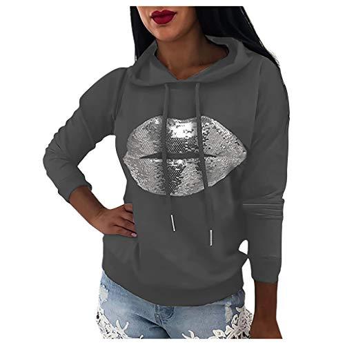 Unisex Hoodie Decke Ultra Soft Sherpa Fleece Warm Gemütlich Bequem Übergroß Wearable Hooded Sweatshirt für Erwachsene Teens Kids Big Pocket - Silbergrau Silver Grey Cheaper Gift Winter