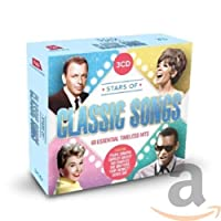Stars Of Classic Songs