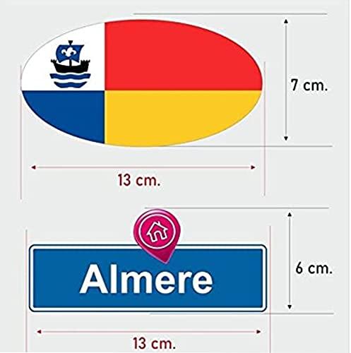 mediamarkt almere nl
