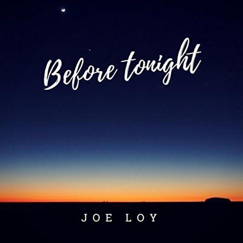 Joe Loy