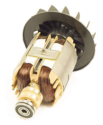 NEU Rotor/Anker für Generator Stromgenerator Stromerzeuger /