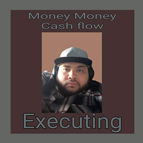 Money Money cash flow