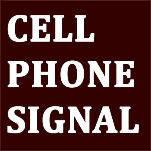Ways to Boost Cell Phone Signal Strength for Free
