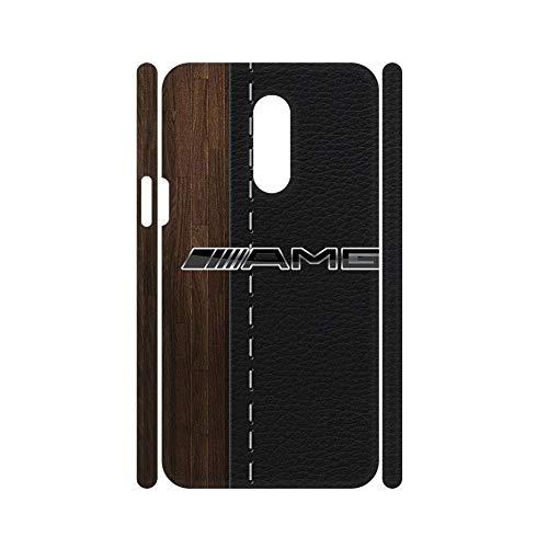 Cajas del Teléfono Plástico Rígido Niño Proteger Tener Amg 5 Compatible con One Plus 7 Pro Choose Design 24-5