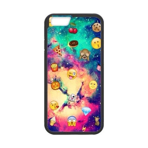 DIY iPhone 6Plus 5.5